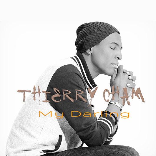 Thierry Cham My Darling